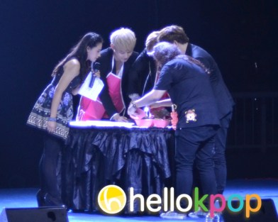 ukiss_showcase and fanparty jakarta_(2)