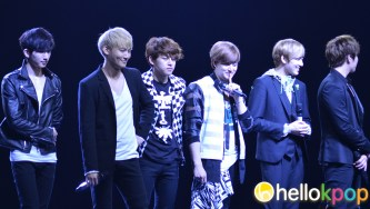 ukiss_showcase and fanparty jakarta_(3)