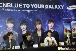 20130824_CNBlue_Malaysia_Press_Conference-3.jpg