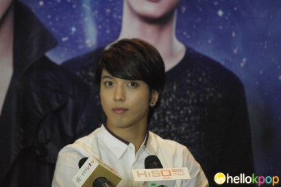 20130824_CNBlue_Malaysia_Press_Conference-4.jpg