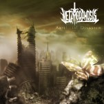 Metamorphosis - For What All Might Do