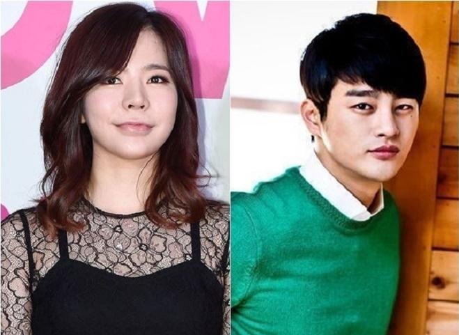 Sunny snsd dating seo in guk