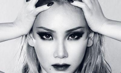 CL, 2NE1