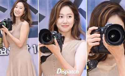 Joseon Gunman, Jeon Hye Bin, Falsify, Lee Jun Ki