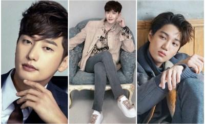 September Korean Dramas