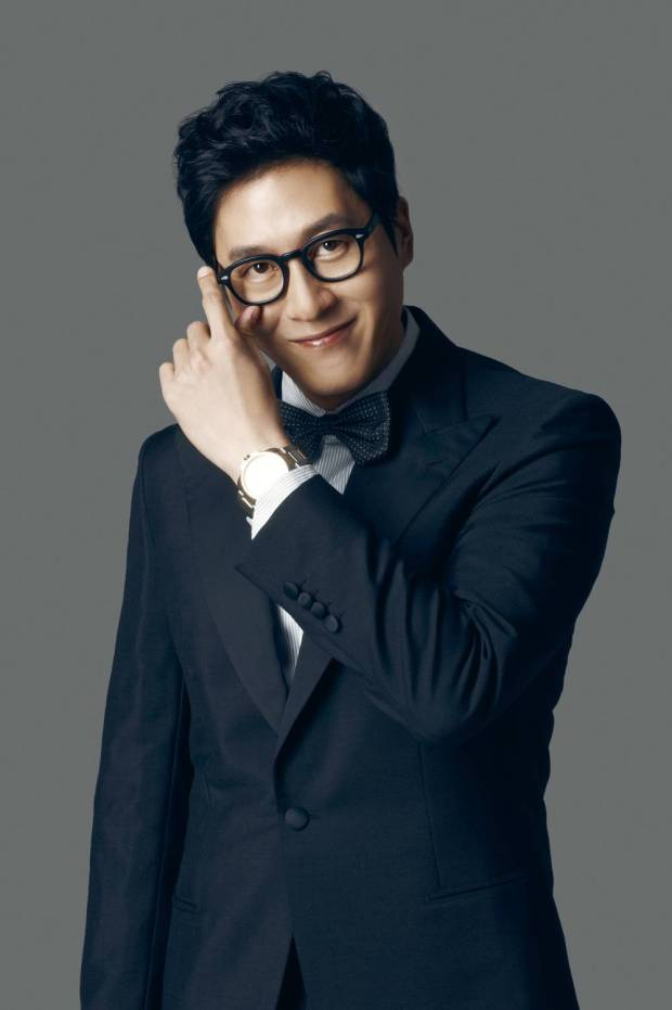 The Servant actor Kim Joo Hyuk died at 45 in a car accident