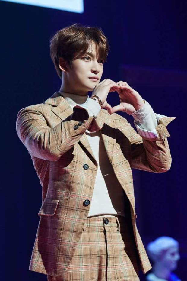 Kim Jae Joong, 2017 Kim Jae Joong Asia Tour Fan Meeting in Manila, 5 Things Filipino Fans Look Forward to Kim Jae Joong in Manila