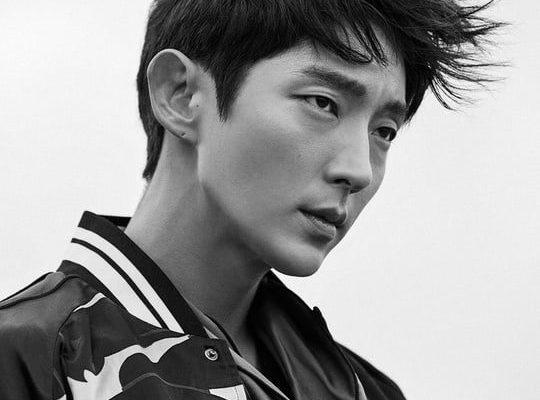 Lee Joon Gi a Psych Up For Lawyer Rol en el último drama de tvN Lee-joon-gi-540x683