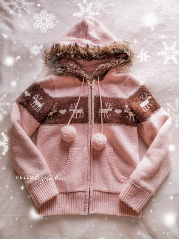 Recent GETS, casual winter co*de and D&D gift swap!