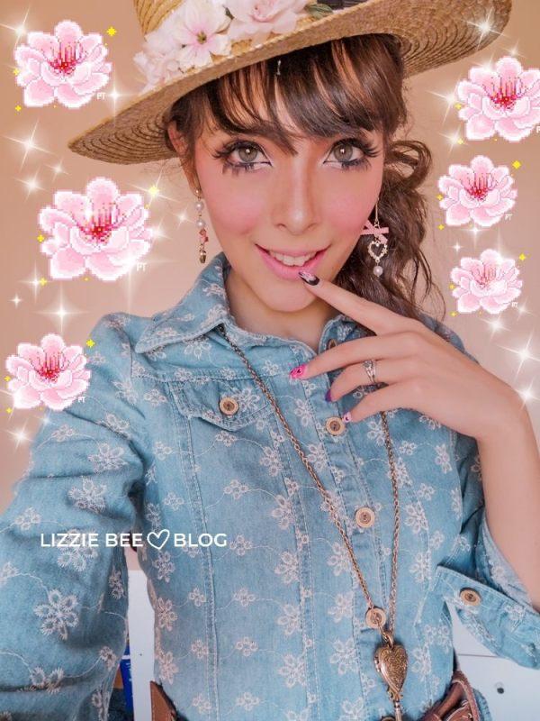 What's New, Gyaru? with DD + cowgirl co☆de ♡