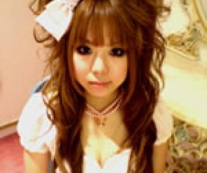 Hime gyaru hairstyles and tutorials (ღ˘⌣˘ღ)