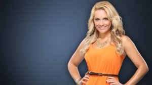 Daniella is one of the new Bachelorettes on the Bachelor with Sean Lowe.
