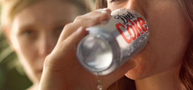 diet-coke-hot-woman-ad-gardener