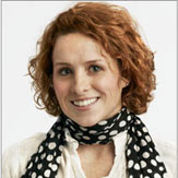Megan Lochte on WWRLD.