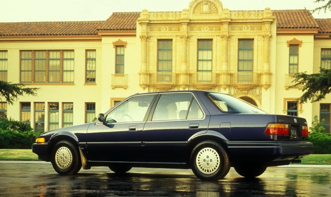 1987-Honda-Accord-90