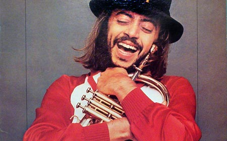 Chuck Mangione Feels So Good is in the Top 100 Yacht Rock songs of all time.
