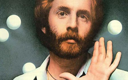 """Lonely Boy"" – Andrew Gold is in the top 100 yacht rock songs of all time."