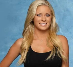 Christy is on the 18th Season of ABC's The Bachelor with Juan Pablo.
