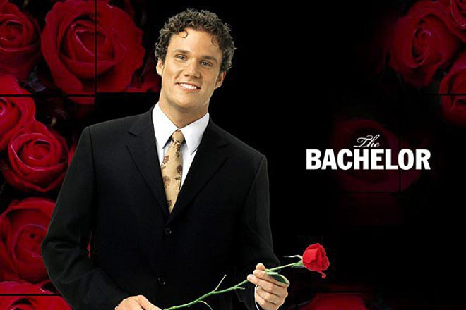 bob-guiney-bachelor