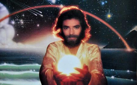 "Kenny Loggins ""This is it"" is in the Top 100 yacht rock songs of all time."