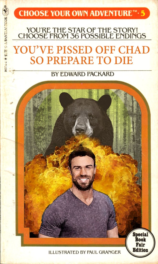 chad-bachelorette-bear
