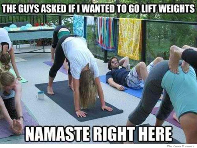 namaste-right-here