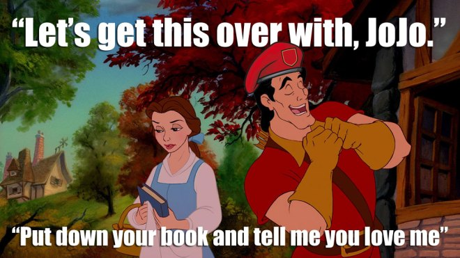 Belle-and-Gaston