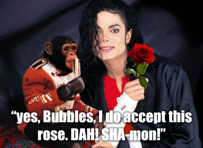 michael-jackson-bubbles