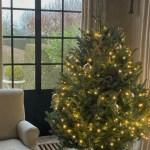 29 Simple Christmas Decor Ideas Holiday 2020 Hello Lovely