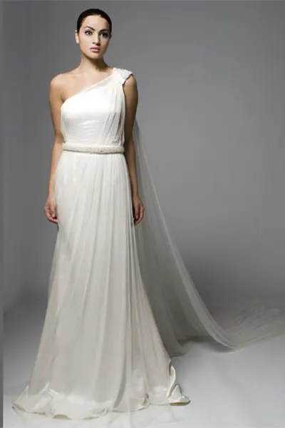 Bridal Sample Sales Designer Gowns At Dream Prices Hello