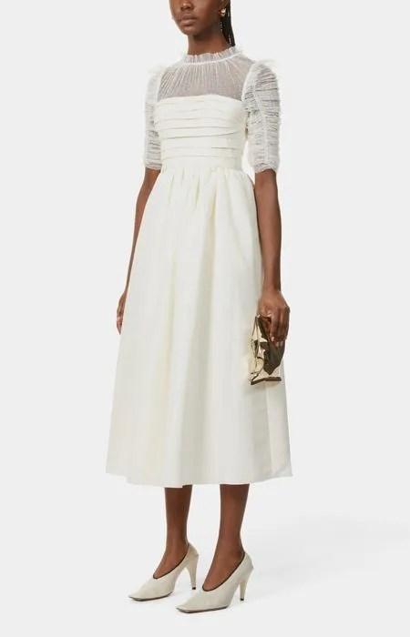selfridges-pleated-dress