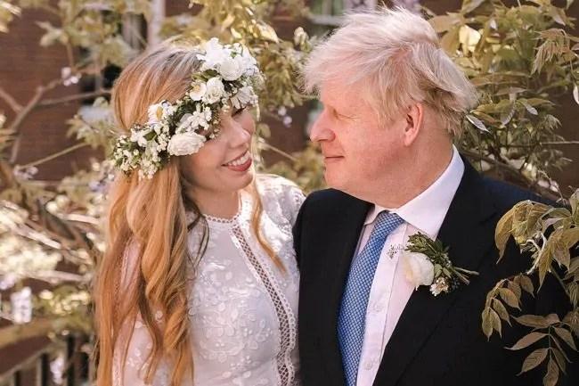 Boris-wedding-number-10