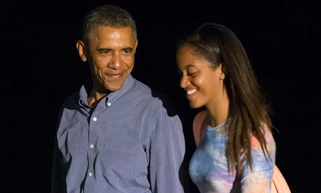 Image result for malia obama pictures