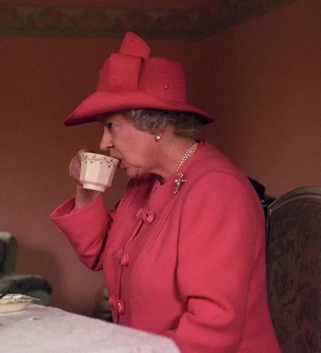 queen-tea