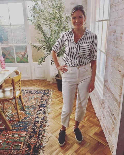 lisa-faulkner-outfit
