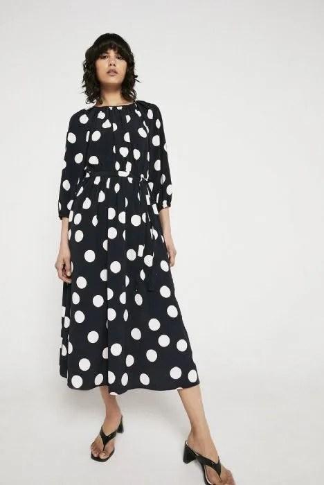 warehouse-dress