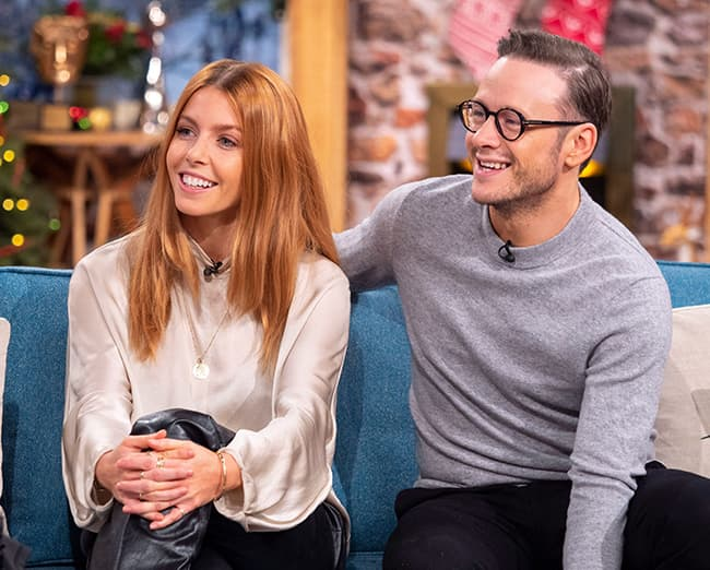 kevin-clifton-stacey-dooley