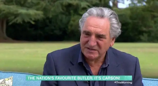 jim-carter-this-morning