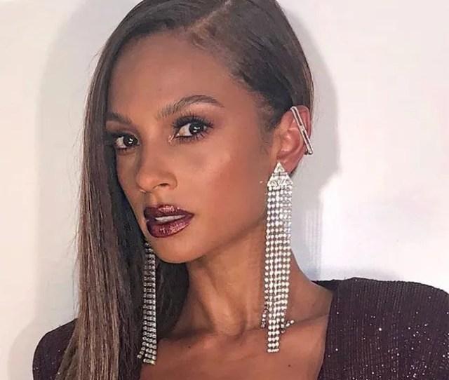 Alesha Dixon Z