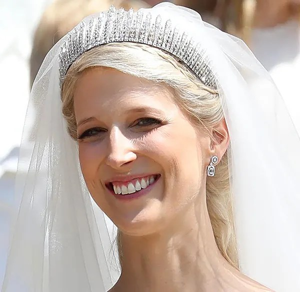 lady-gabriella-windsor-wedding-makeup