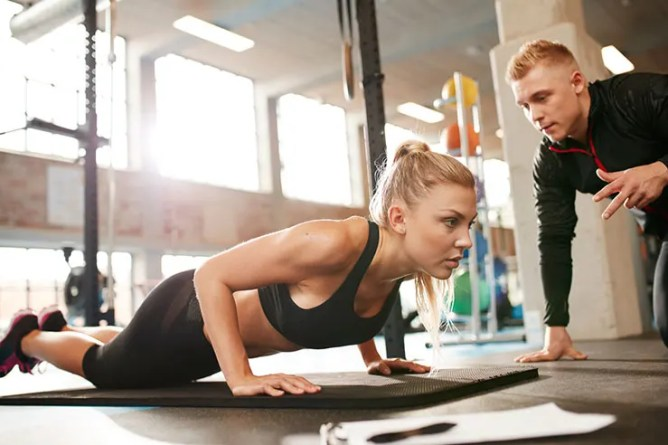 How Hiit Workouts Could Help You Achieve Your Fitness Goals
