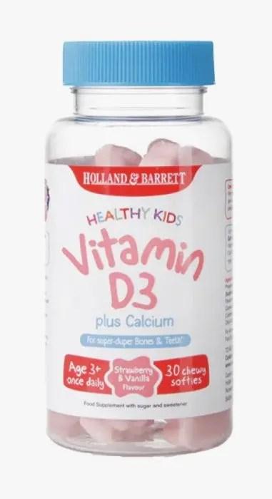 childrens-vitamins