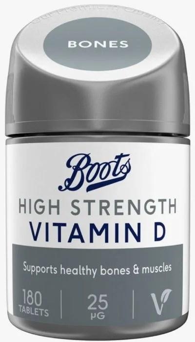 boots-vitamins