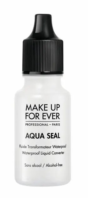 aqua-seal-make-up-forever