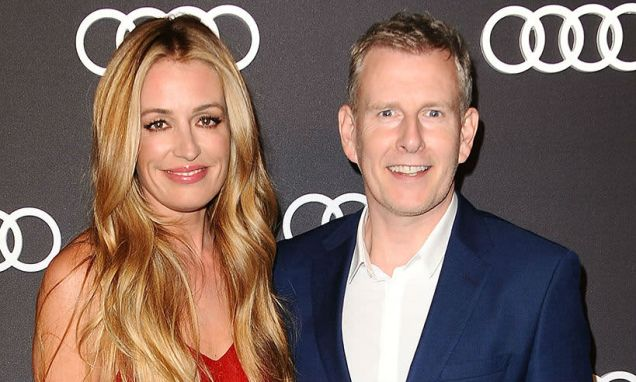 cat-deeley-patrick-kielty-baby-news