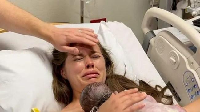 jessa-duggar-gives-birth