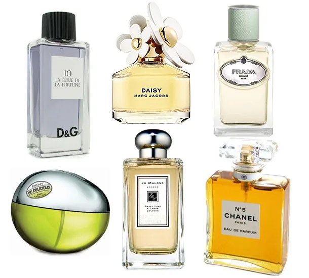 Image Result For Which Is Better Eau De Parfum Or Eau De Toilette