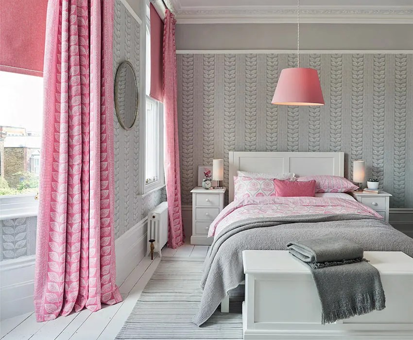 15 Bedroom Decorating Ideas For 2018 Hello