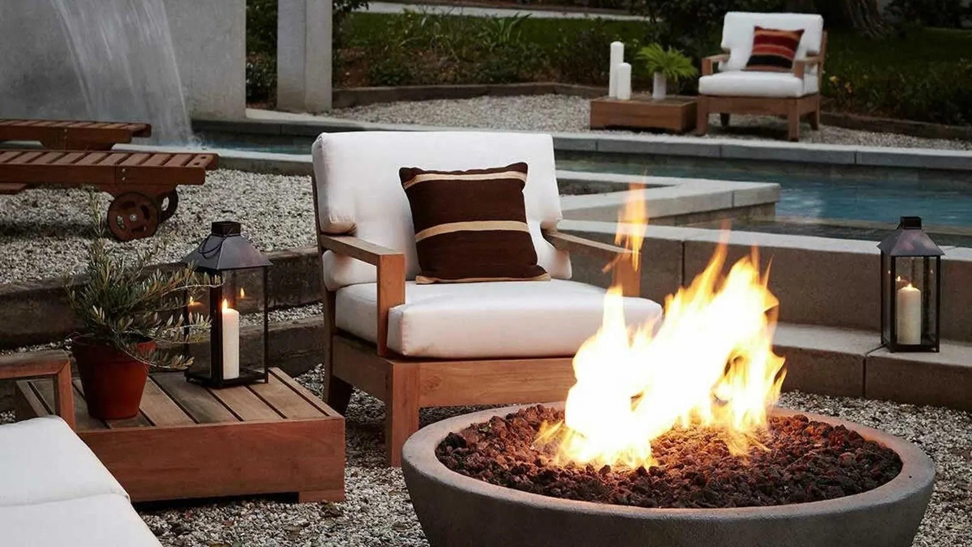 38 best patio heaters garden outdoor
