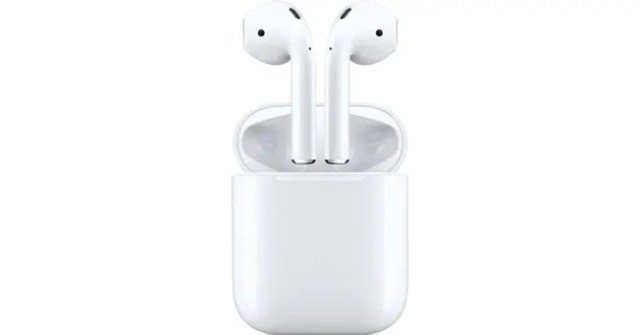 apple-airpods-two-